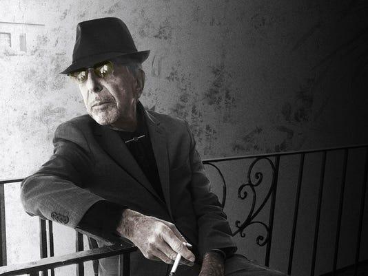 636137025623201592-Cohen-Leonard-2016-by-Adam-Cohen.jpg