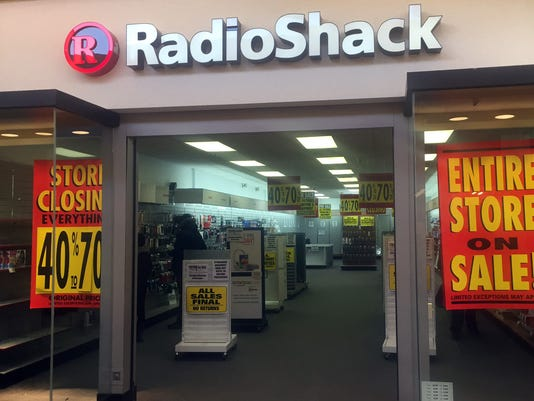 radioshackumall.jpg