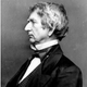 William Seward of Auburn lost the 1860 Republican presidential nomination to Abraham Lincoln.