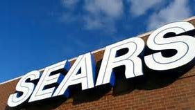 Sears will close two Upstate stores, one in Anderson and one in Spartanburg.