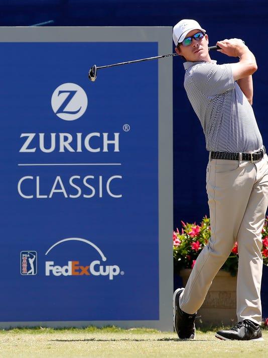 Zurich_Classic_Golf_11527.jpg
