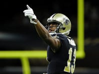 NFL Betting Guide - Week 7: Odds, lines, picks and best bets