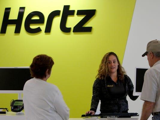 Hertzlot1.jpg