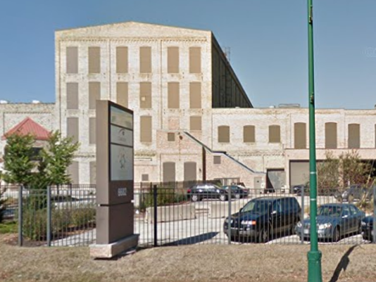former-Allis-Chalmers-building-6682-W.-Greenfield.PNG