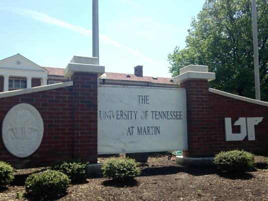 UTM campus (2)