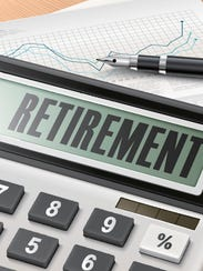 Tips on how to make a retirement calculator work for you