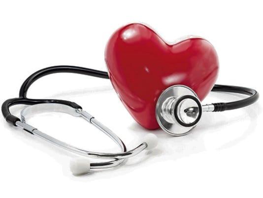 635899321354350494-DM-HEART-STETHOSCOPE.JPG