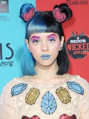 Melanie Martinez will be at Royal Oak Music Theatre