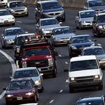 Liability guide: Know your risks on the road