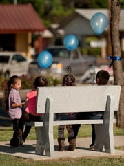 0428_ChildrensBench_4561