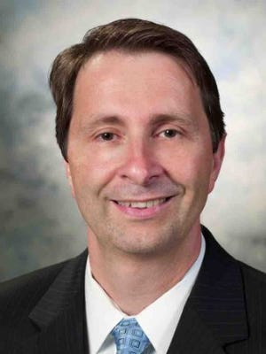 Former HHGregg CEO has joined Greenwood-based Hopebridge as CEO.