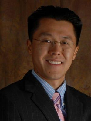 Jason Miyashita