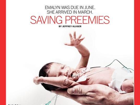 Preemie.Newsstand[3]