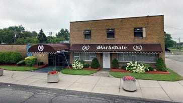 Funeral home closed over suspected rodent infestation