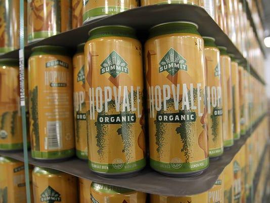 organic-alcohol-040515