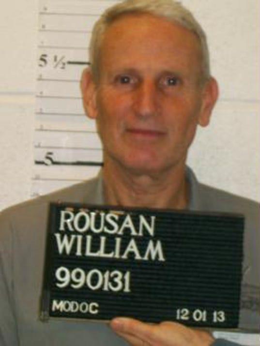Missouri Execution Ro_Hord.jpg