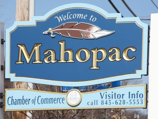 TJN 0413 MAHOPAC RACE 4