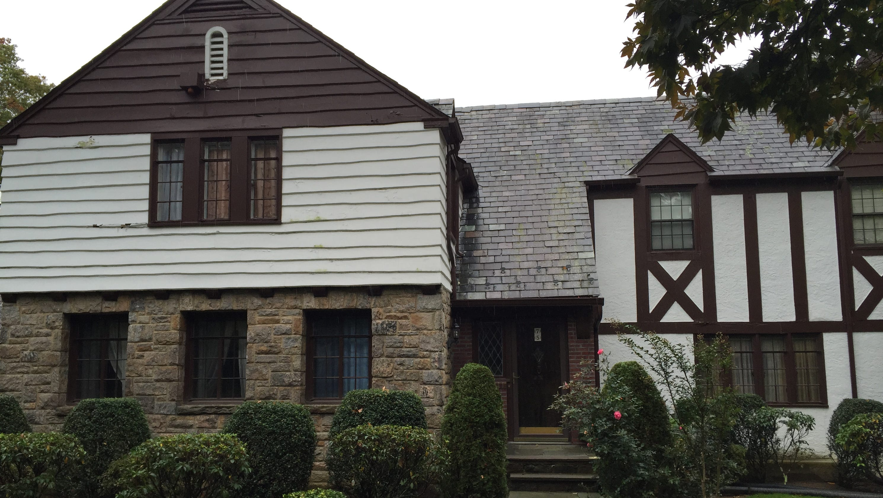 New Rochelle Homes Foreclosure