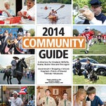 2014 Community Guide
