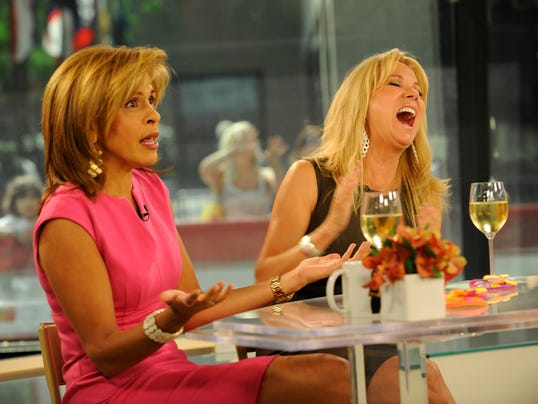XXX_Kathie_Lee_and_Hoda_Kotb___rd0511.jpg