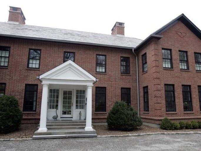 Photos Kennedy Green House For Sale