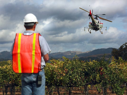 Vineyard Drones_Atki.jpg