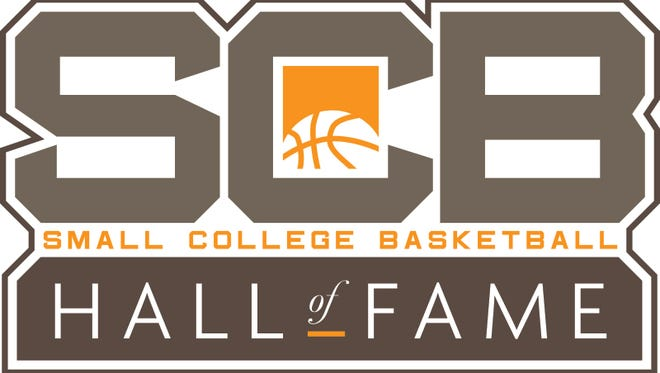 Small College Basketball Hall of Fame Classic.