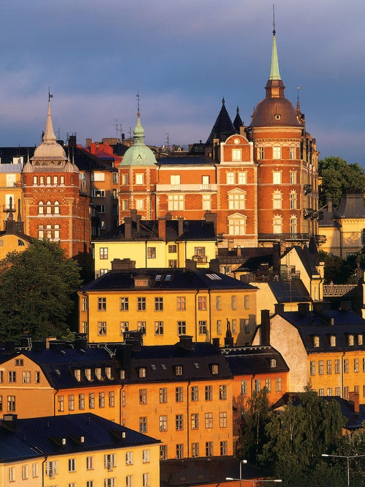 636686013293006146-Sodermalm-View-Photo-Jeppe-Wikstrom-Low-res.jpg