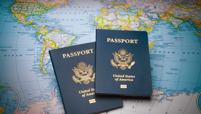 NMSU has a Passport Acceptance Facility open to the general public.