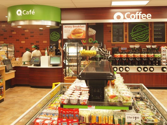 quickchek-photo-coffee-display-store-interior.JPG