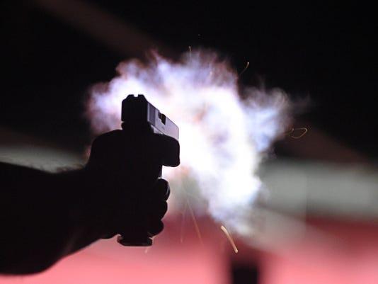 md-shoot-to-kill-lethality-p-fox
