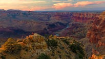 The U.S. Department of the Interior chose their favorite national park Instagram photos to share.