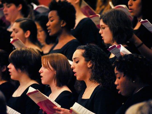 MBC.Choir.2011.jpg