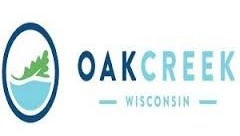 A large trucking terminal planned for Oak Creek would have over 300 employees.