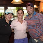 Mahwah Regional Chamber of Commerce hosts annual Golf Outing and Humanitarian Dinner
