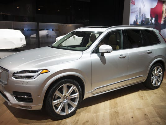 -2016-0112-jg-Volvo-XC90-01t.jpg_20160124.jpg
