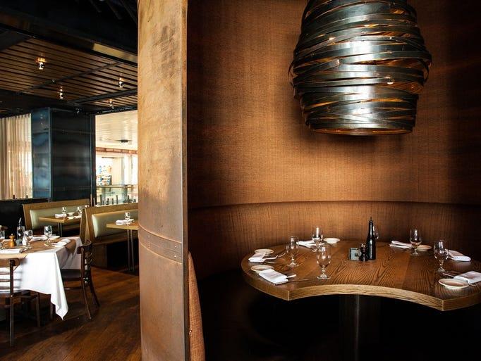 Marc Murphy Nyc Restaurants