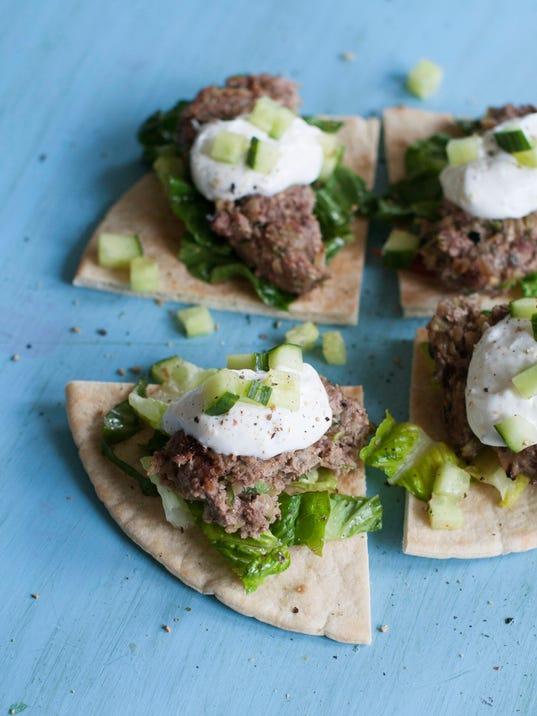 Food Healthy Lamb Bur_Atzl-1.jpg