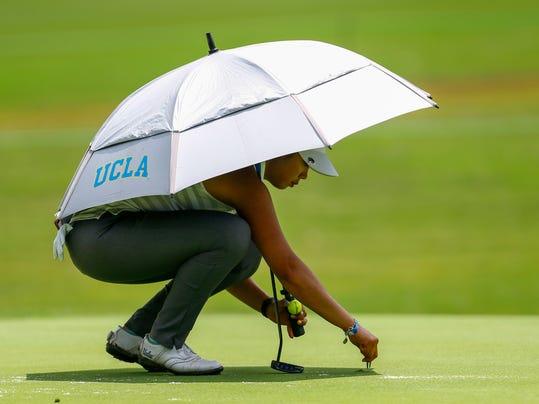 US_Womens_Open_Golf_44543.jpg