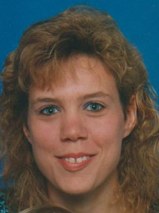 Remembering the 2005 murder of mother of 3 Pamela Knight