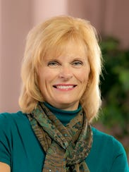 Kathy Gaalswyk