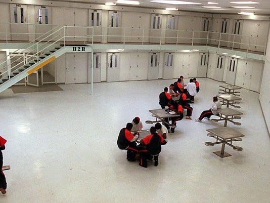 DFP private prison h.JPG