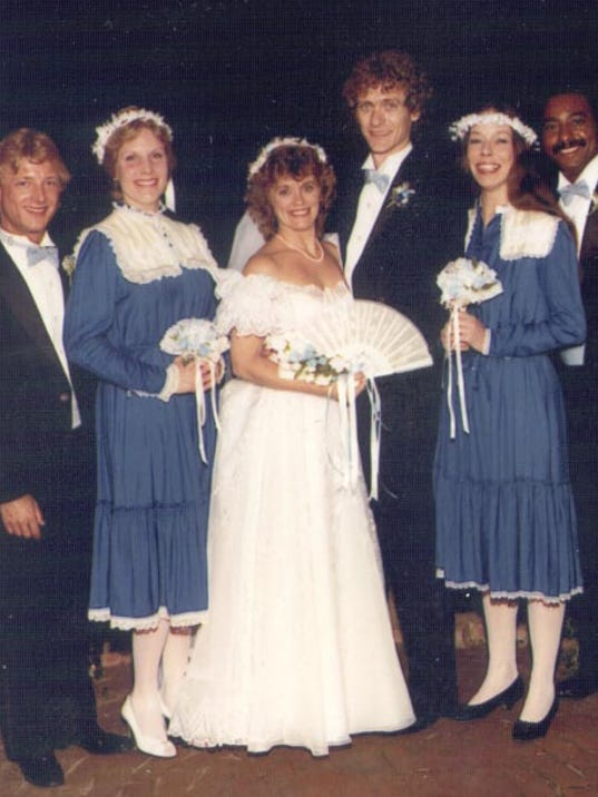 Blair Wedding 1.jpg