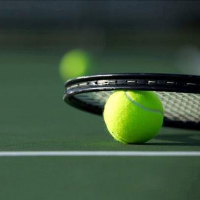 Prep tennis roundup: Apollo picks up 2 wins in opener