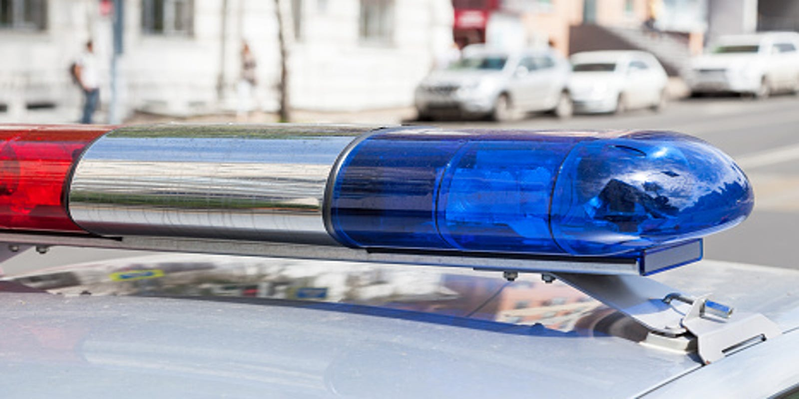 Police blotter: Teen charged with vandalism