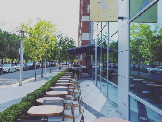 -Halifax-Outdoor-Seating.png