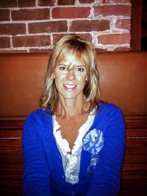 Wendy Knight has been hired as Vermont's commissioner of tourism and marketing.