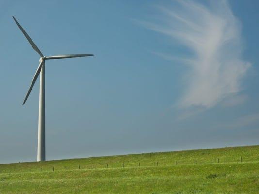 636584423031903112-Wind-farm-4-1024x684.jpg