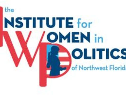 IWP-web-logo1
