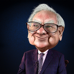 Learn more about Buffett's two-fund retirement plan